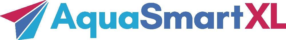 logo-aquasmartxl-v2.0-1000.png